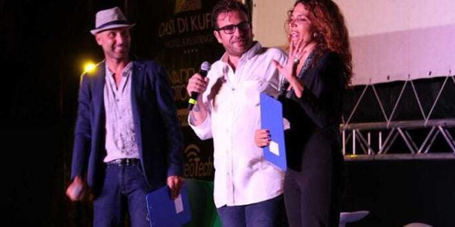 Sabaudia Studios 2019: successo per la sesta giornata di Festival
