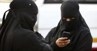 Olanda-vieta-burqa