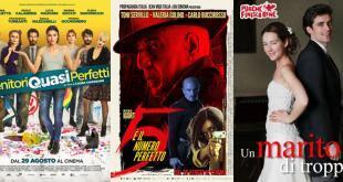 cinerama-30-agosto---1settembre-2019
