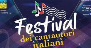 festival-dei-cantautori-italiani-2019