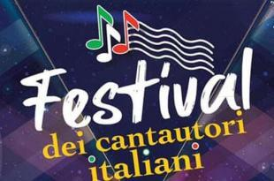 festival-dei-cantautori-italiani-2019