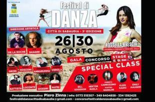 festival-di-danza-sabaudia-2019---1