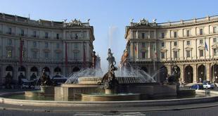 fontana-delle-Najadi-di-Roma