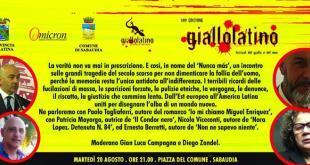 giallolatino-20-agosto-2019