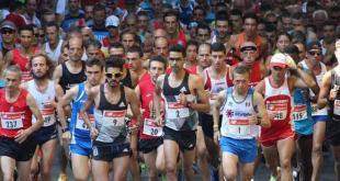 maratonina-autunno-2019