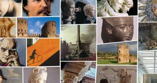 musei---roma-2019