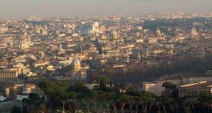 periferia-roma