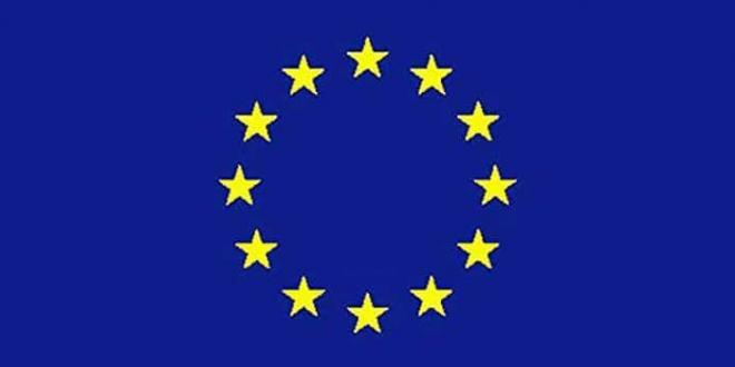 Mercati agroalimentari all'ingrosso, il commissario UE risponde a interrogazione Procaccini