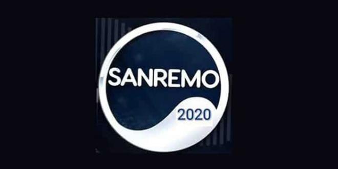 Area Sanremo 2019 Bando 2019