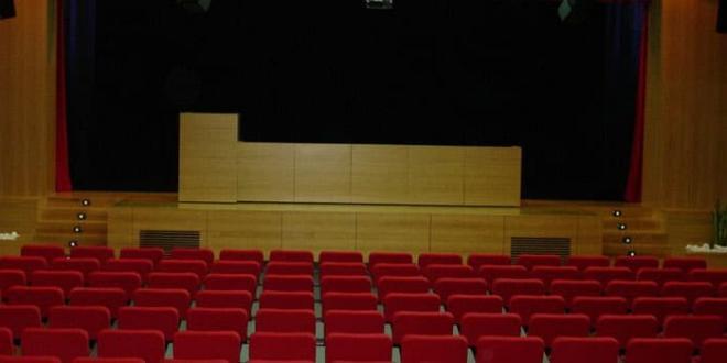 Latina Il Teatro Ponchielli accessibile gratuitamente alle scuole comunali