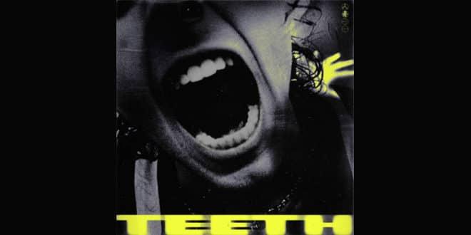 """5 Seconds Of Summer da venerdì 18 ottobre è in radio """"Teeth"""""""