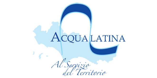 """Anche Acqualatina protagonista di """"Utili all'Italia"""""""