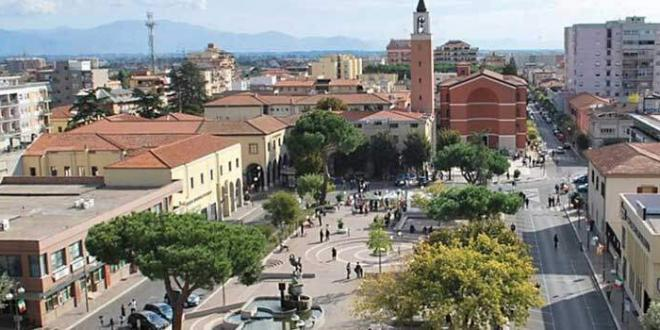 """Aprilia: Osmosi lancia la campagna """"Lasciati contagiare dalla cultura"""""""