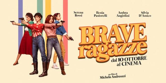 Film consigliati al cinema e in televisione da venerdì 11 a domenica 13 ottobre