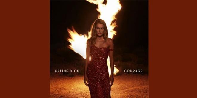 """Da venerdì 24 gennaio """"Soul"""", il nuovo brano di Celin Dion"""