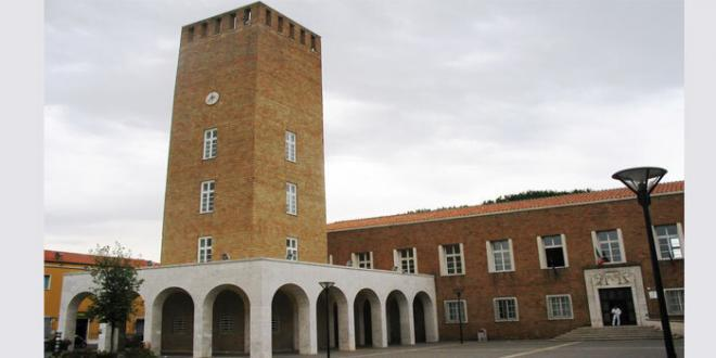 Contrasto al dissesto idrogeologico, Pomezia ottiene 5 milioni di euro