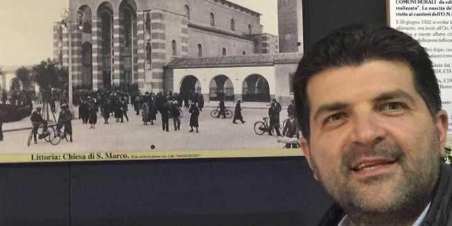 Ialongo (FdI): Lo sblocco della Roma-Latina toglierà il capoluogo dall'isolamento