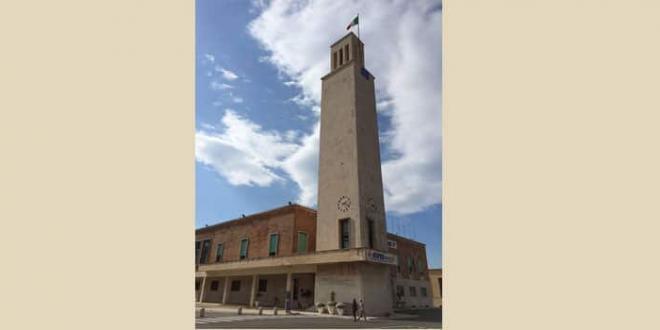 Sabaudia: Natale al Museo Emilio Greco, due le attività in programma per i bambini e le famiglie