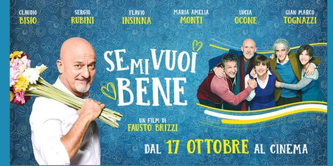 Film consigliati al cinema e in televisione da venerdì 18 a domenica 20 ottobre