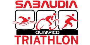 Sabaudia Triathlon Olimpico