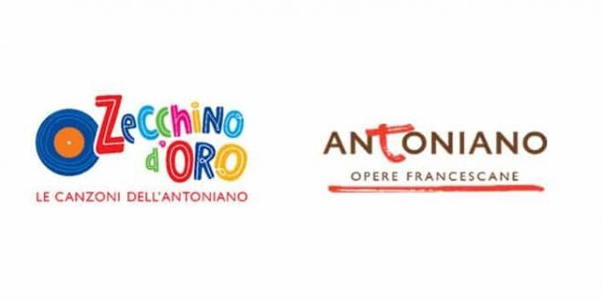"""""""L'Attesa"""" e """"Lo Zecchino di Natale"""" Su Rai1 doppio appuntamento con il Coro dell'Antoniano"""