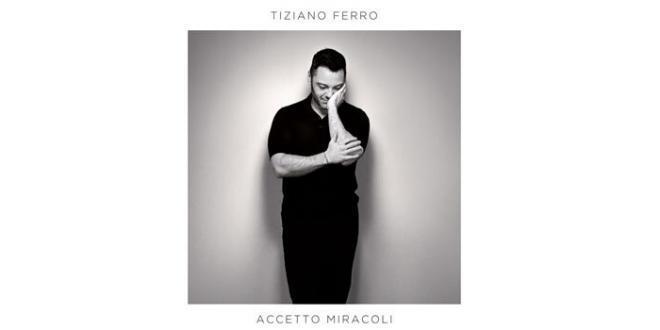 """Tiziano Ferro feat Jovanotti """"Balla Per Me"""" il nuovo singolo"""