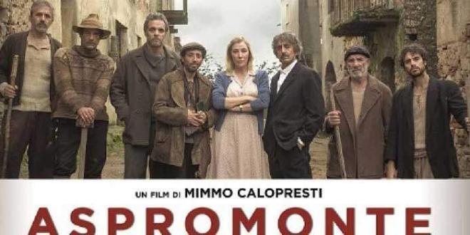 Cinerama.  Film consigliati al cinema e in televisione da venerdì 22 a domenica 24 novembre