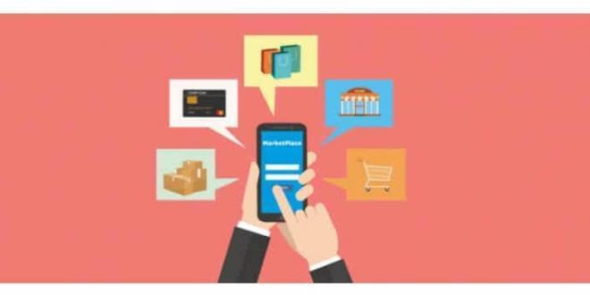 Vendite sui marketplace: facilitare la riscossione dell'IVA