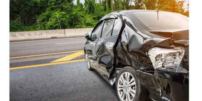 Sicurezza stradale: le nuove norme europee per ridurre il numero degli incidenti d'auto