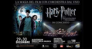 Harry Potetr