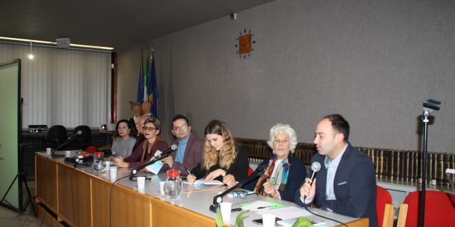 Racconti di Sabaudia, i vincitori riuniti a Palazzo Mazzoni per un pomeriggio dedicato alla cultura. Presentata la nuova edizione del concorso letterario