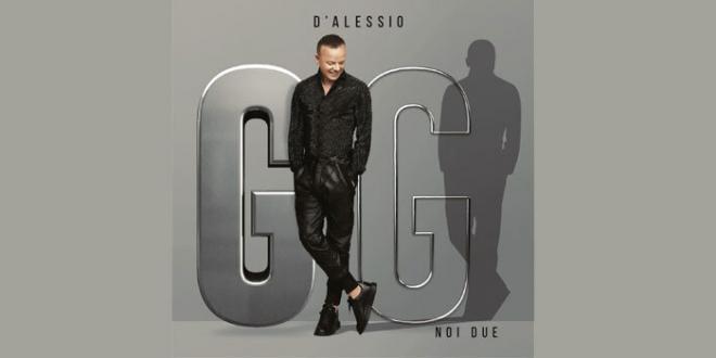 """Gigi D'Alessio & Luchè il nuovo singolo """"Come me"""""""