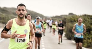 maratona maga circe
