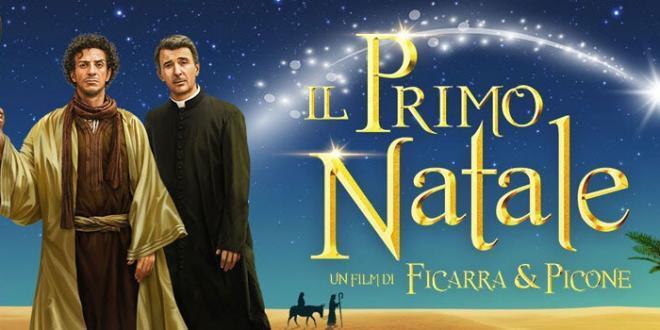 Cinerama. Film al cinema e in televisione da venerdì 13 a domenica 15 dicembre 2019