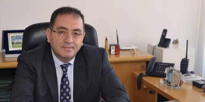 Aprilia ottiene 5mln di euro per finanziare cinque opere pubbliche