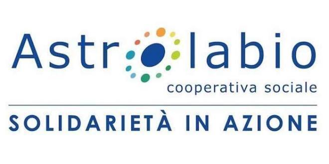 "Astrolabio di Latina presenta ""Giovani Spiriti, Live stiles """
