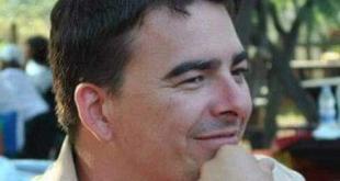 Massimo Celebrin