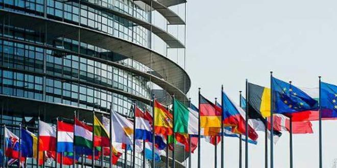 Parlamento UE chiede iniezione liquidita' ad agricoltori