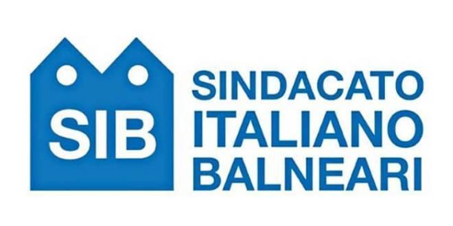 Il S.I.B. sulla nuova Circolare della Regione Abruzzo: importante atto chiarificatore per l'applicazione della legge sui quindici anni
