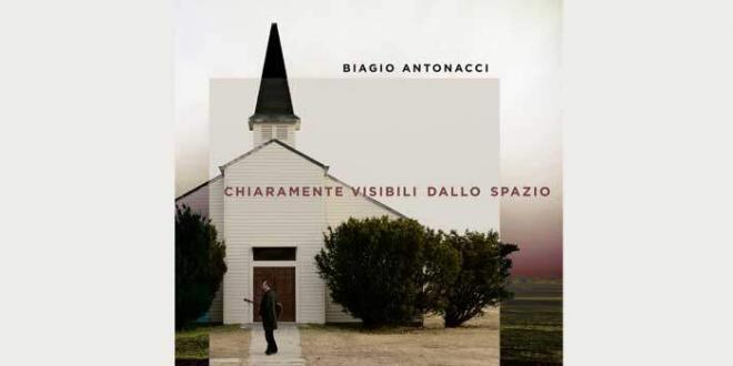"""Biagio Antonacci arriva in radio il nuovo singolo """"Ti saprò aspettare"""""""
