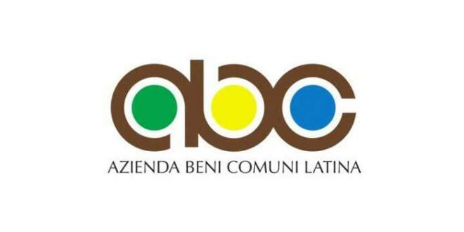 Abc Latina installati i nuovi cestini
