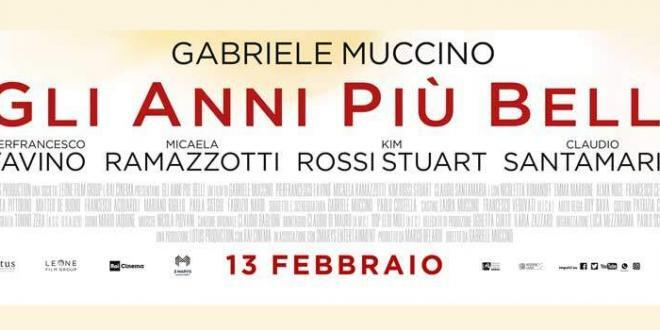 Cinerama. Film consigliati al cinema e in televisione da venerdì 14 a domenica 16 febbraio