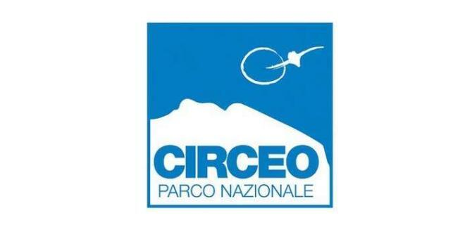 Parco Nazionale Circeo