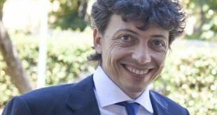 Gianmarco Proietti