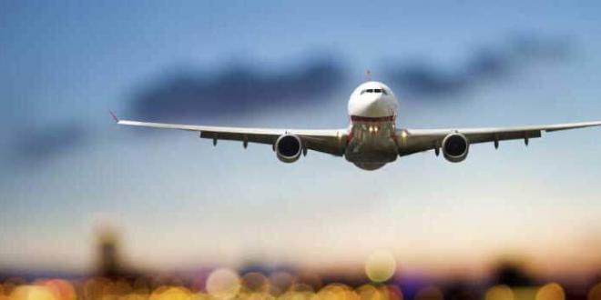 Coronavirus: consigli pratici per viaggiare in sicurezza