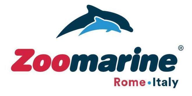 Zoomarine partecipa alla XI edizione PMI Day