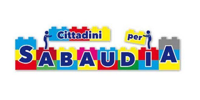 cittadini per sabaudia