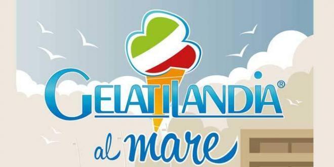 """""""Gelatilandia"""" sbarca al Lido di Latina: Il coraggio di credere nel futuro"""