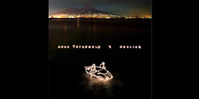 """Anna Tatangelo fuori il 3 luglio il nuovo singolo """"Guapo"""" ft. Geolier"""