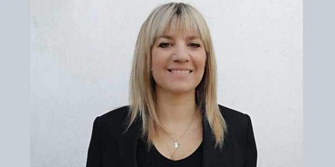 Approvato protocollo Comune-Consorzio Turistico Terracina d'Amara